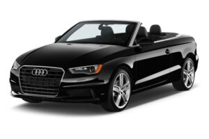 audia3cabriolet-cars