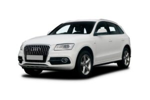 audiq5-cars