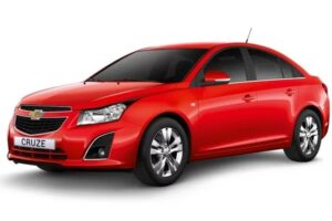 chevroletcruze-cars
