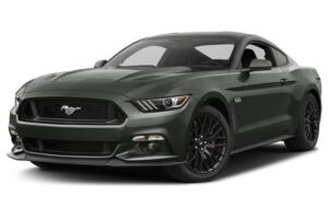 ford-mustang2