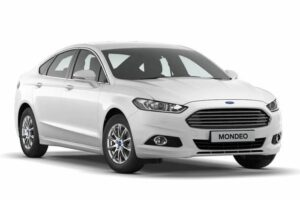 fordmondeo-cars