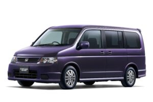 hondastepwagon-cars