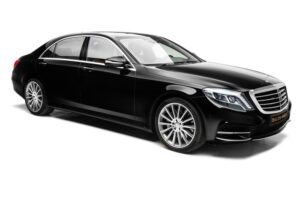 mercedesbenzs500-cars