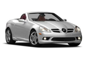 mercedesbenzslk200-cars