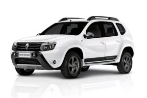 renaultduster-cars