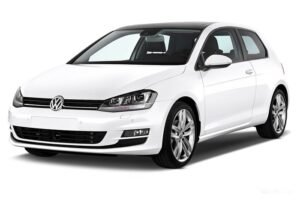 volkswagen-golf4