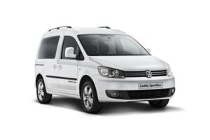 volkswagencaddy-cars
