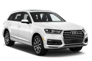 audiq7-cars