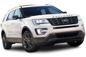 ford-explorer-cars