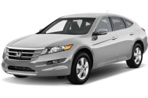 honda-crosstour-cars