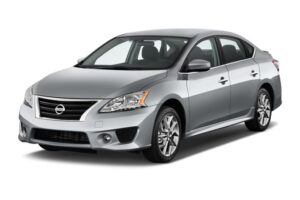 nissansentra-cars